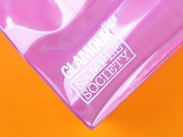 GlamourBag #5 Апрель – отзывы, состав, фотографии