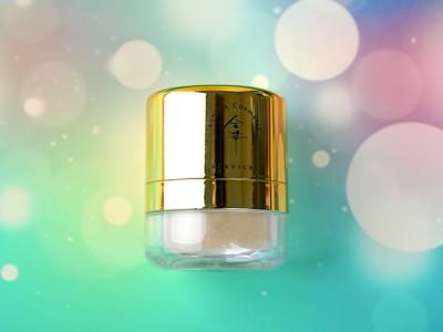 Пудра для лица Hakuichi Kinka Gold Powder – отзыв и фото