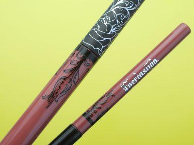 Kat Von D Everlasting Liquid Lipstick: жидкая матовая помада и карандаш для губ