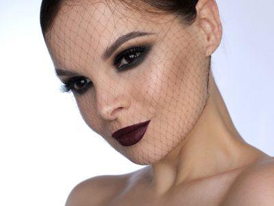 Проверяем способности LH Cosmetics Infinity Palette
