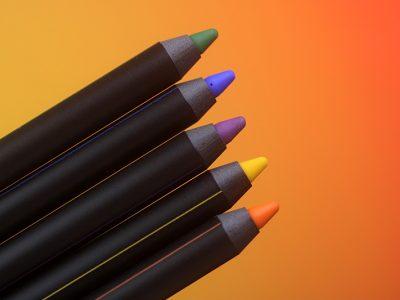 Mood Crayons Kit – Linda Hallberg Cosmetics: отзывы