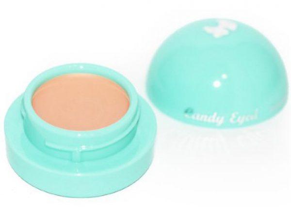 База для теней Lime Crime Eyeshadow Helper waterproof eyeshadow primer