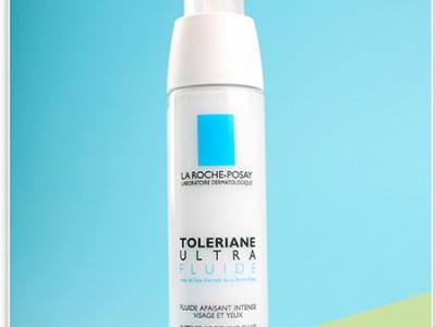 La Roche Posay Toleriane ULTRA – отзывы на крем для лица
