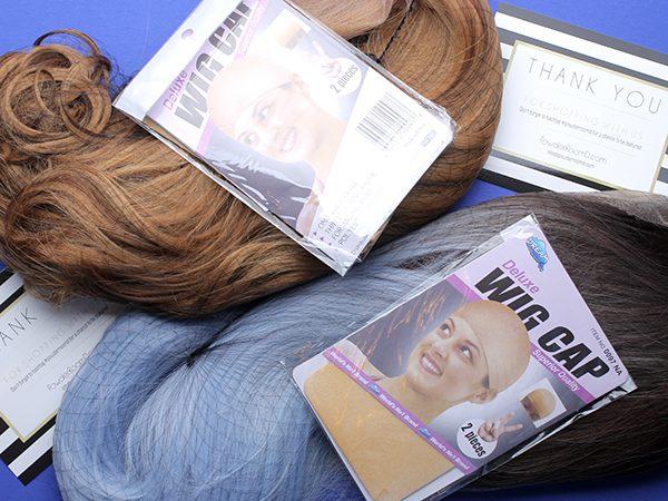 Качественные и модные парики – мечта или реальность: отзыв