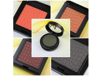 Make Up Store Microshadow – отзыв, свотчи, макияж