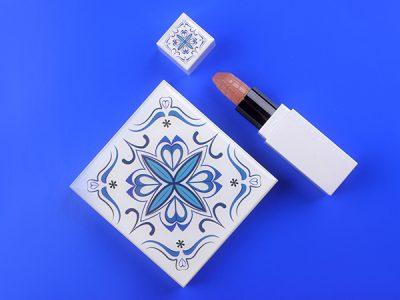 Лимитированная коллекция Make Up Store Porcelain – отзыв