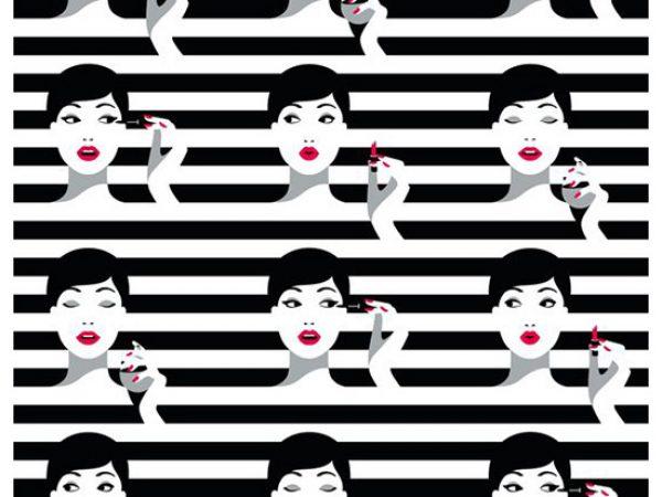 От любви до ненависти: 4 вещи, которые я ненавижу в макияже