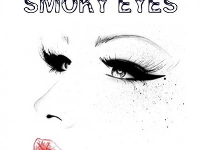 Как правильно сделать Smoky Eyes – 5 лайфхаков