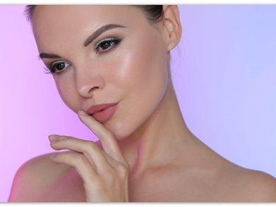 Дневной макияж глаз поэтапно: описание, фото, советы