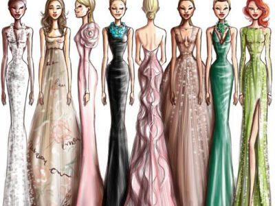 Met Gala 2016: худший макияж звезд