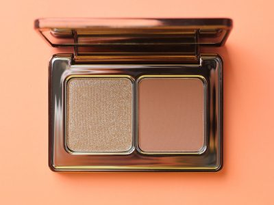 Mini Bronze & Glow Cheek Duo – Natasha Denona: отзывы