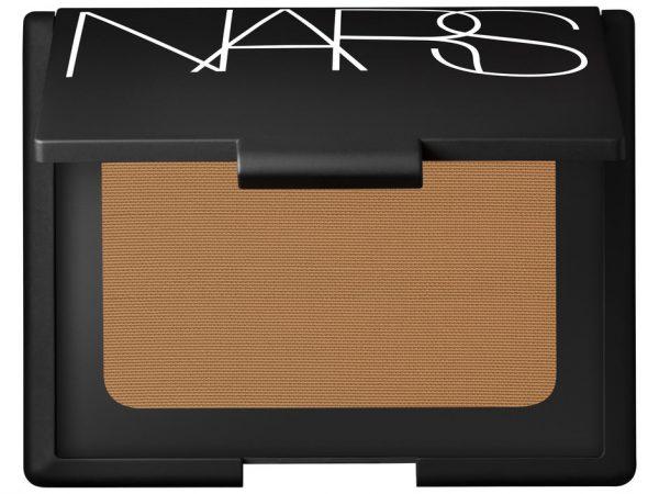 NARS Laguna Bronzer: отзывы на бронзер