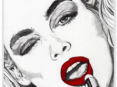 NARS Sheer Lipstick – отзывы, фото, свотчи