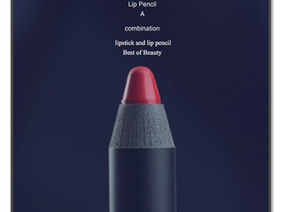 NARS Velvet Matte Lip Pencil – Dragon Girl & Cruella – отзывы