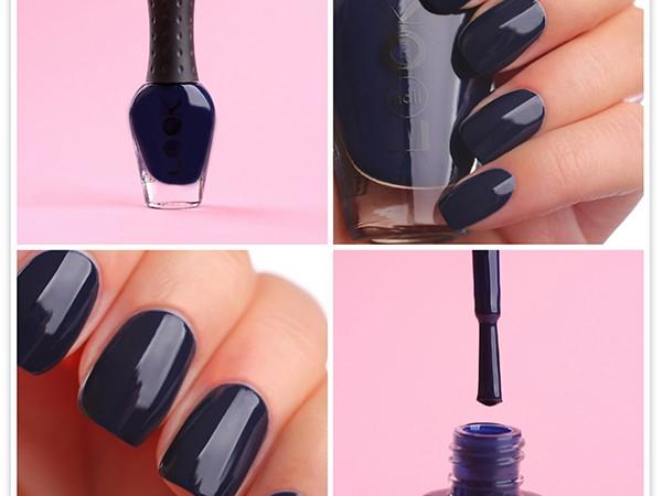 Лак для ногтей Nail Look против Chanel – отзывы и фото
