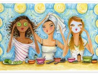 Полезно ли глицериновое мыло для лица – мой опыт использования