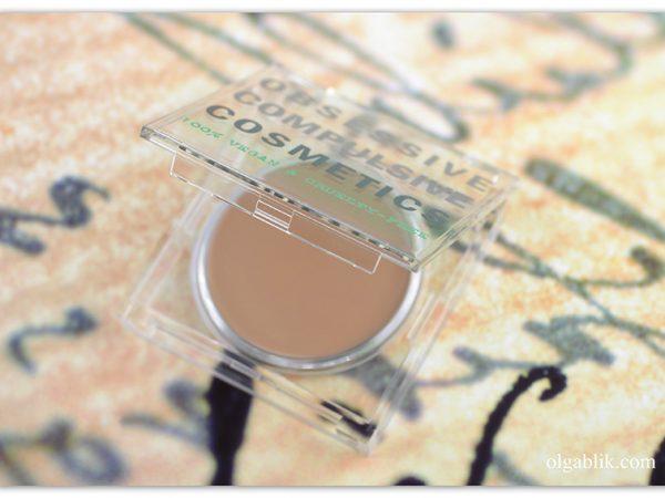 Гад или не гад: OCC Skin Concealer