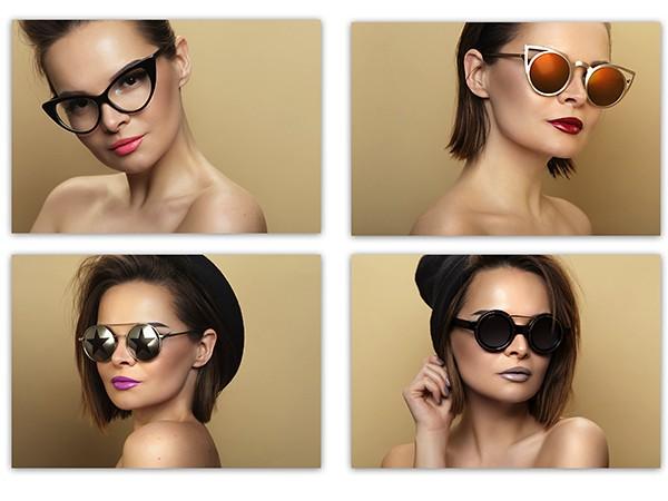 Жидкая губная помадаObsessive Compulsive Cosmetics Lip Tar – отзыв