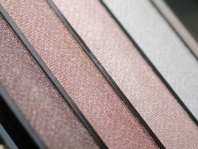 Весенняя коллекция PUPA Pink Muse – отзыв на вторую часть