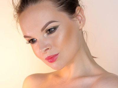 PUPA Savanna Collection Summer 2017: пошаговый макияж