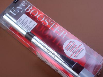 Идеальные стрелки с Physicians Formula EyeBooster