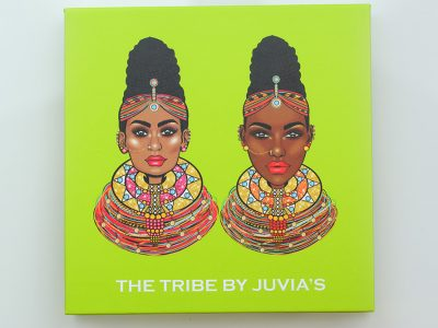 The Tribe – Juvia's Place: отзывы, фото, макияж