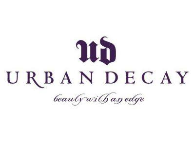 L'Oreal покупает американского производителя косметики Urban Decay
