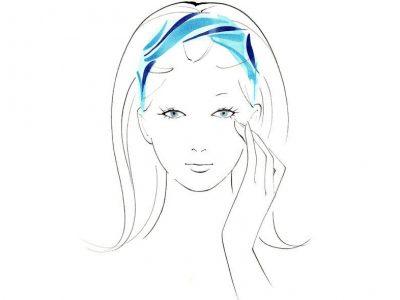 База под макияж: что это, как выбрать, чем наносить