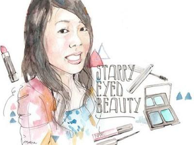 4 Бьюти-блогера создавшие свой косметический бренд
