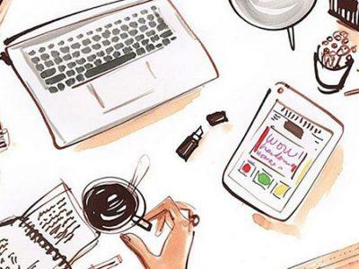 Бьюти-блог о блоге: какие статьи не стоит писать