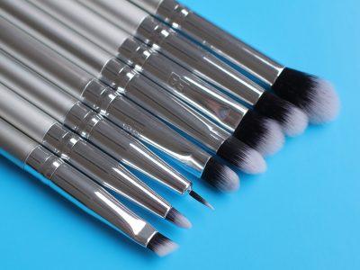 Кисти для макияжа By Beauty Bay The Pastels Brush Set – отзыв