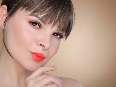 Бюджетный макияж до 2 000 руб. – пошаговый фото-урок