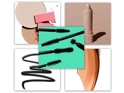 В поисках идеальной косметики: ТОП-5 продуктов