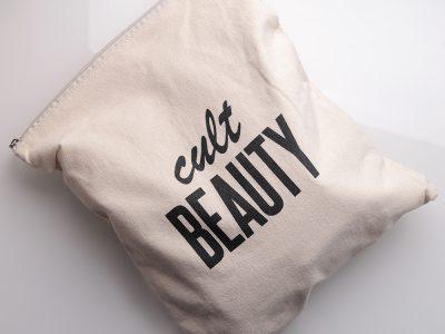 Наполнение Cult Beauty Goody Bag – мой первый отзыв