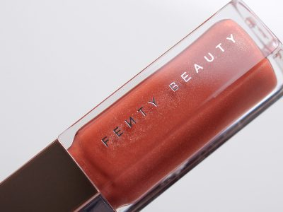 Блеск для губ Fenty Beauty Gloss Bomb Universal Lip Luminizer – отзыв