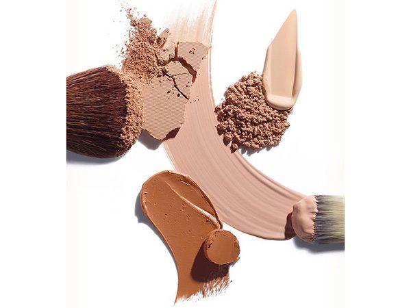 Чем заменить тональный крем: ТОП-7 продуктов