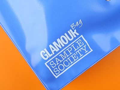 Даёшь перемены GlamBag?
