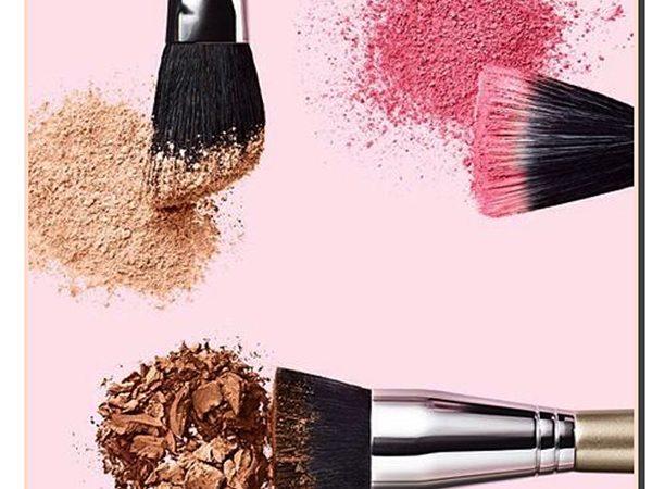 Как мыть кисти для макияжа: 3 ошибки, которые совершают все!