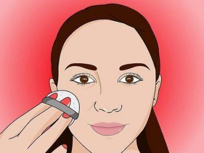 Как подготовить кожу к нанесению макияжа