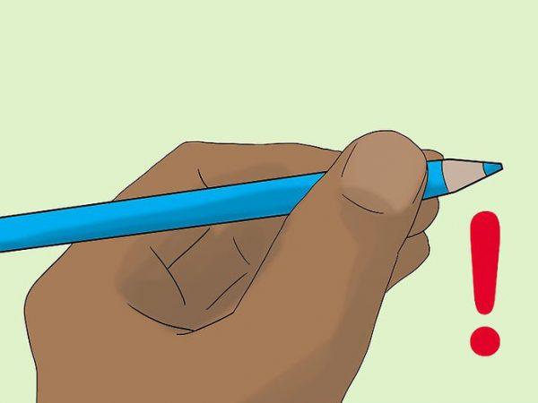 Как подводить глаза карандашом: 6 ошибок новичка