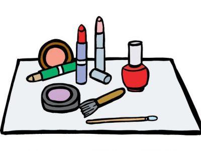 Как сэкономить деньги на косметике, ни в чем себе не отказывая