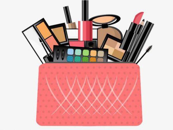 Косметичка – виды, как выбрать, где купить косметичку