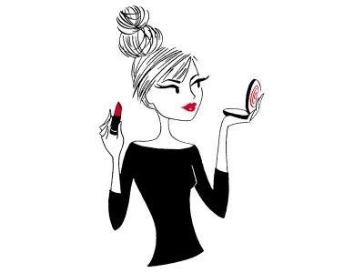 Основы макияжа: 4 вещи, которые стоит знатькаждой девушке
