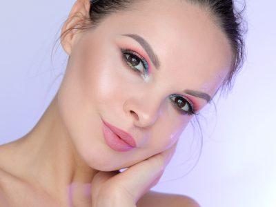 Макияж для карих глаз: секрет идеального макияжа