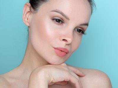 Самый простой макияж для начинающих: пошаговый фото-урок