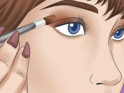 4 лайфхака, которые изменят макияж глаз к лучшему!