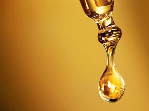 Масло для тела – способы применения, отзывы, рейтинг