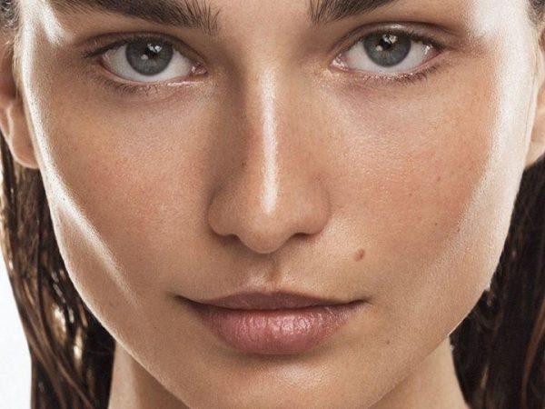 Модные тренды в макияже, которые никогда не выйдут из моды – ТОП 4