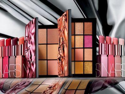 Весенние коллекции макияжа 2020: новинки косметики!
