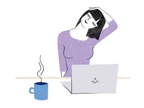 Один день из моей жизни – мысли, новая книга, похудение